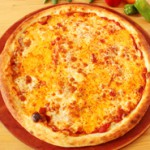 ホールチーズ