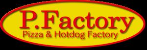 P.Factory